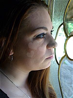 Vanessast (33) aus dem Kanton Steiermark