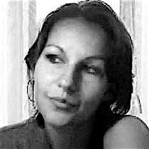 Verena26 (26) aus dem Kanton Basel-Land