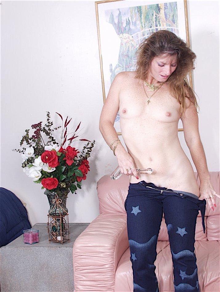 Verena30 (30) aus dem Kanton Zurich
