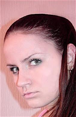 Vickyat (25) aus Niederösterreich