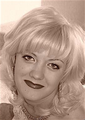Vicky_sweet (33) aus dem Kanton Bern