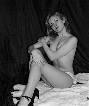 Vickysweet (33) aus dem Kanton Oberösterreich