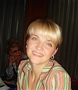 Viktoria30 (30) aus dem Kanton Bern