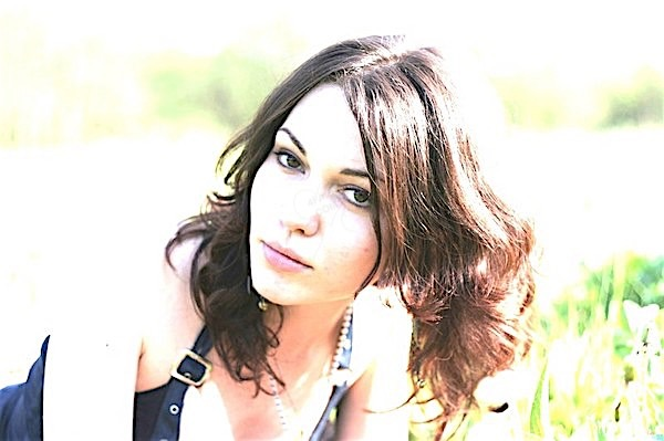 Vivian25 (25) aus dem Kanton Basel-Stadt