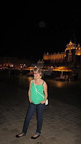 Viviane25 (25) aus dem Kanton Zürich