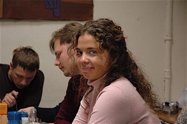 Vivien24 (24) aus dem Kanton Aargau