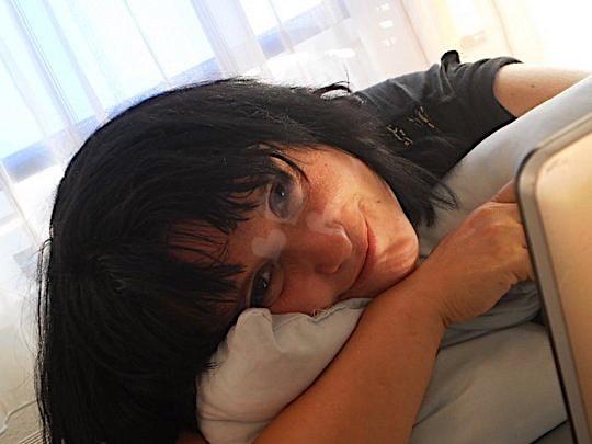 Wanda37 (37) aus dem Kanton Aargau