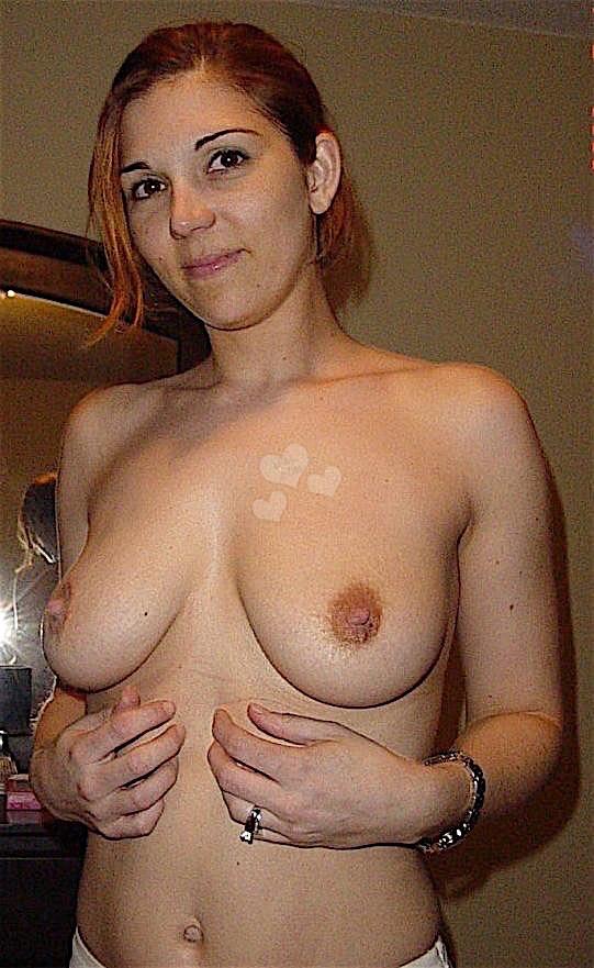 Xandra27 (27) aus dem Kanton Aargau