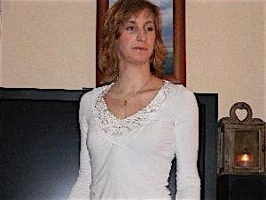 Xenia28 (28) aus dem Kanton Zurich