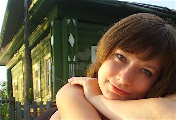 Yasiman (20) aus dem Kanton Basel-Stadt