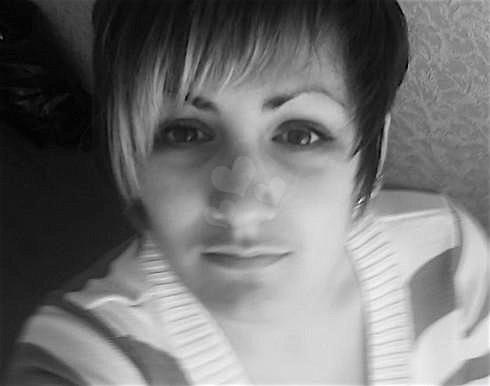 Yasmin30 (30) aus dem Kanton Appenzell-Ausserrhoden