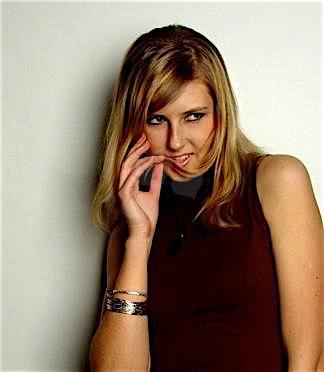 Yelena (26) aus dem Kanton Aargau