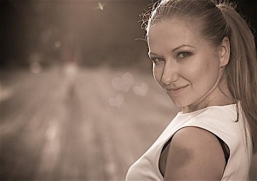 Yuna (26) aus dem Kanton Aargau
