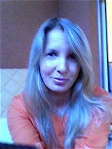 Yvonne28 (28) aus dem Kanton Luzern