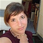 Yvonneat (26) aus dem Kanton Oberösterreich