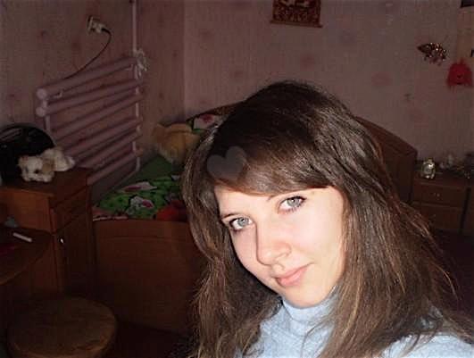 Zandra24 (24) aus dem Kanton Basel-Stadt