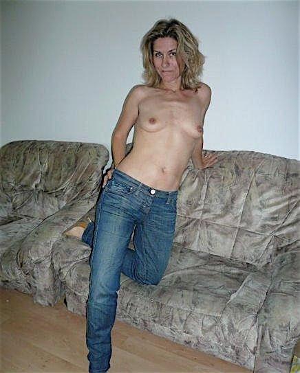 Zarina30 (30) aus dem Kanton Freiburg