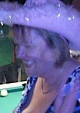 Annelise (50) aus dem Kanton Basel-Stadt
